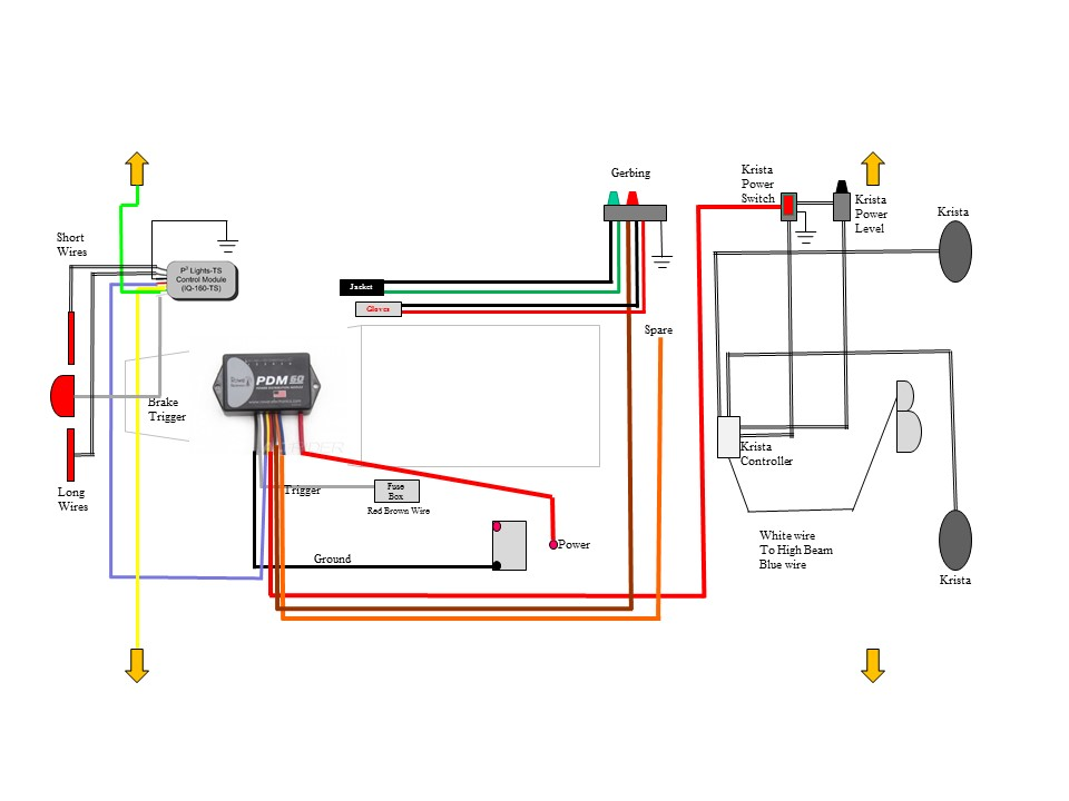 Fuse%20Box%20relay%20wiring%20diagram Accessory Wiring Diagram on